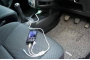 Bahaya Charger Mobil