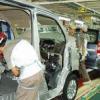 Harga Terbaru Daihatsu Apr 2016