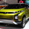 Harga Mobil Mitsubishi Penantang Avanza?
