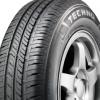Bridgestone Techno – Produk Dengan Harga Terjangkau