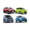 Mobil Baru Murah Meriah di Bawah Rp100 Juta – Mei 2016