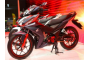 Harga Honda GTR 150, Bawa Mesin dan Tampilan Baru