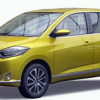 Info Mobil Baru: Adik Avanza-Xenia Bernama Calya dan Sigra