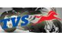 Pabrikan TVS Ciptakan Sistem Injeksi Baru, Lebih Irit BBM