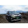 Info Mobil Baru : Empat Mobil Honda Ini Pimpin Pasar Otomotif di Kelasnya
