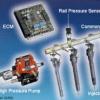 Sekilas Mengenai Common Rail – Diesel Injection