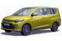 Calya Mulai Diluncurkan, Apakah Pemilik Agya Mulai Ramai Jual Mobilnya?