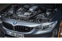Untuk Mengoptimalkan Mesin, Bosch Semprotkan Air ke Ruang Bakar