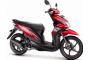 Solusi Otomotif : Mengapa Honda Beat Mati Mendadak