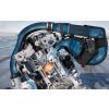 BMW Gandeng Bosch Ciptakan Teknologi Injeksi Air Untuk Pendingin Mesin