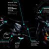Motor Listrik Gesits Diproduksi 2017 Dengan Kapasitas Awal 100 Ribu Unit
