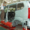 Era Jokowi JK, Kini Indonesia Tengah Dilirik sebagai Basis Produksi Kendaraan