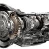 """Penggunaan Transmisi Otomatis di Kemacetan,  Netral Atau Tetap di """"Drive""""?"""