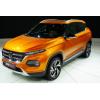 Info Mobil Baru; Baojun 510 Ikut Ramaikan Pasar SUV