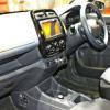 Unik! Transmisi Otomatis Renault Kwid Tanpa Tongkat