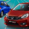 Konsumsi Bahan Bakar Honda Brio Bisa Tembus 28,9 Km/liter? In Buktinya!