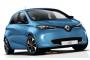 Perusahaan Mobil Nissan dan Renault Siapkan Model untuk Mobil Listrik