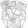 Jenis-Jenis Mesin Diesel dan Penggunaannya
