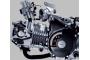 Tanya Jawab Otomotif: Ini yang Perlu Diperhatikan Motor Injeksi