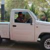 Mobil Pedesaan Harga Murah Kualitas Oke