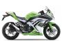 Kawasaki Menggunakan Strategi Penjualan Ninja 250 Baru Hadapi Honda CBR250RR