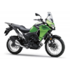 Kawasaki Versys-X 250 Klaim sebagai pelopor untuk turing adventure 250cc