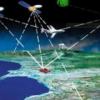 Cara Memilih Global Positioning System (GPS) Yang Benar
