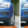 Tips Parkir Kendaraan Pada Tanjankan atau Turunan