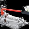 6 Teknologi Terkini Dunia Otomotif
