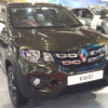 Renault Kwid – Hadir Dengan Velg Baru