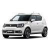Info Harga Suzuki Ignis, Review & Spesifikasi Mei 2017