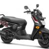 Honda Luncurkan Cliq, Skutik Murah Harganya Rp 8 Jutaan