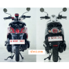 Perbandingan Spesifikasi New Fino 125 Blue Core dan  All New Scoopy
