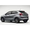 Harga Suzuki Baleno Hatchback 2017, Spesifikasi dan Harga