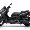 Yamaha XMAX 400 Dengan Kapasitas Mesin Besar Akhirnya Meluncur