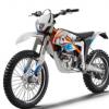 KTM Luncurkan Trail Listrik Freeride E-XC, Ini Spesifikasinya