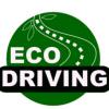 """Cara Melakukan """"Eco Driving"""" Yang Tepat"""