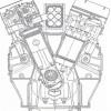 Langkah-Langkah Tune Up Mesin Diesel