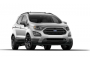 Inilah Ford Ecosport | Mobil Canggih yang Banyak Keunggulan
