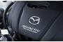 Teknologi SKYACTIV Mazda – Keren Brow!