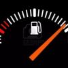 Cara Bikin Konsumsi Mobil Lebih Irit