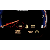 Fungsi dan kelebihan EPS Pada Mobil Suzuki