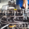 Cara TUNE UP Mesin DIESEL
