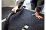 Tips Menghilangkan Bau Tidak Sedap Pada Kendaraan Anda