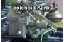 """""""Carab Lengkap"""" Fungsi & Cara Kerja Solenoid Valve Pada Karburator"""