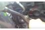 Prosedur Menaikkan Tenaga Mesin Diesel Canter