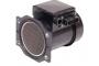 Sensor Air Flow (MAF) Deteksi Kerusakan dan Cara Memperbaiki