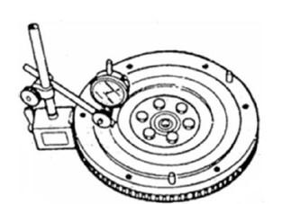 pengecekan flywheel3